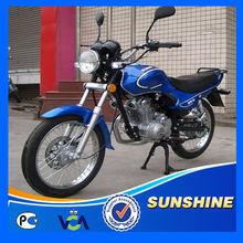 Promotional Attractive 150cc racing motorcycles en150