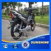 Popular Modern diesel engine motorcycle
