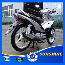 Low Cut Best-Selling cg 125 motorcycle