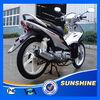 Low Cut Best-Selling cg 125 motorcycle