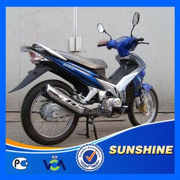 Favorite Fashion cabin three wheel motorcycle