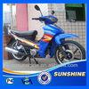 Economic Classic bmw motorcycle
