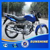 High Quality New Arrival 150cc 200cc 250cc motorbike