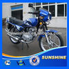Popular High Performance racing sports 150cc endure motorcycle