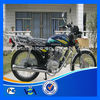 Powerful Classic 250 motorcycles for sale