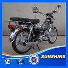Useful High Power mini bike child off road