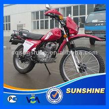Favorite Durable 2 stroke kids dirt bike