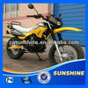 High Quality Best-Selling dirt bike for sell