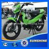 Economic Crazy Selling cg125 motorcycle