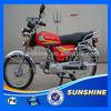 Economic Amazing 2013 motorcycle for sale