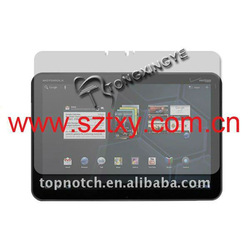New Factory Price For Apple Ipad 2 Ttouch Screen