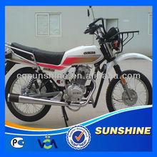 Trendy Distinctive 150cc oil cooled pit bike