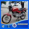 Useful Fashion xre300 off road motorcycle