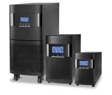 UPS (800va/1000va/1500va/3000va Available)