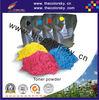 (TPSMHM-409) top quality laser toner powder for Samsung CLP-320 CLP-325 CLP-500N CLP-550 CLP-550N CLP 320 cartridge