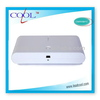 Leading new arrival color charger for iphone 4s