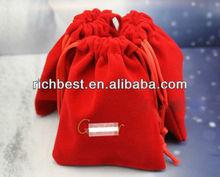 velvet wine gift bags,velvet phone bags,velvet pouch
