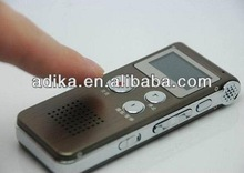 Hot Selling Telephone Conversation Recording with MP3 Function ADK-DVR0028