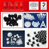 2013 Hot Sale High Precision and Good Material magnetic ball bearings