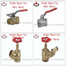 Fire hydrant/fire plug/marine fire hydrant fire protectin association