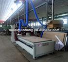 DK2513A CNC ROUTER MACHINE