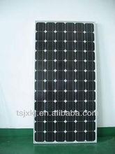 mono solar panel 300w 12v