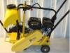 "14"" Walkbehind Concrete Saw Cutting Machine"