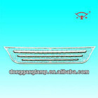 Export Car Bus Front Auto Radiator Grill