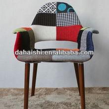 eames lounge chair base