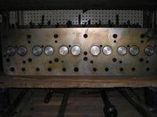 615 & 825 Daf engine spares