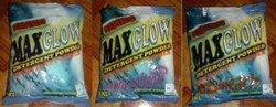 Maxglow Powder Detergent