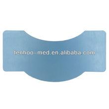 X-Ray Radiation Protective Thyroid Shield