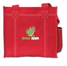 Best quality design handbag turn lock closures