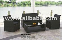 Outdoor wicker rattan furniture malaysia