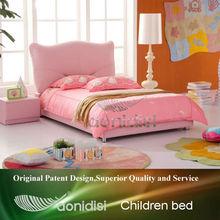 light pink hello kitty bedroom set AE005D
