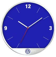 Free Shipping Cheap Brand Wall Clocks By OEM Alunimium Wall Clocks