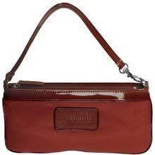 High quality contemporary fashion bags ladies handbags