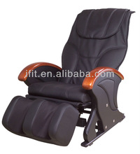 massage relaxant chair with kneading and vibration AK-3009