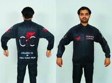 MMA Fight Gear