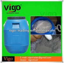 PVA / PVAc Glue