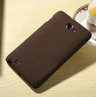 decorative cellphone cover for i9220