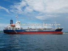 tanker 2002