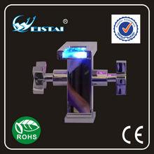 automatic sensor waterfall faucet mixer WST-1695-1B