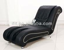 AK-4002 massage sofa bed/adjustable massage sofa/sofa bed