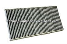 Cabin Air filter 1808624