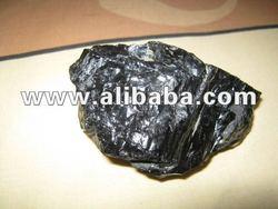 INDONESIA STEAM COAL GCV 6300-6100 (ADB)