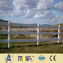 Zhejiang AFOL plastic pet fence