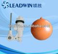 popular do tanque de água float ball válvulas com bom preço