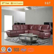 brand name sectional ali sofa