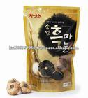Health Natural Food Herb Aged Black Garlic 500g, 250g,500 set